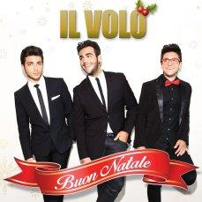 Buon Natale- Il Volo € 31,92 su amazon.it