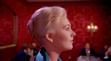 La donna che visse due volte (1958)