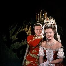 sissi-imperatrice-1956-01-g