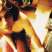 Syd Barrett, 10 cose che (forse) non sai sul Diamante Pazzo del Rock