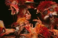 20- Costato 25 milioni di dollari, il fantasy fu un flop al botteghino: in America incassò poco più di 12 milioni. Fu l'home video a consacrarlo cult movie.