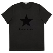 Artwork T-shirt, 65 sterline, Paul Smith for David Bowie