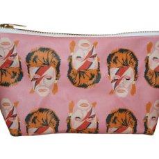 Ziggy pochette per il trucco €26,34 su etsy.com