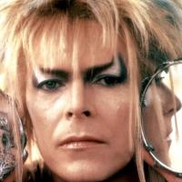 Labyrinth, 20 curiosità sul fantasy culto con David Bowie