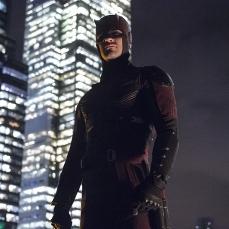 1. Daredevil (2015- )