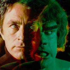 2. L'incredibile Hulk (1977-1982)