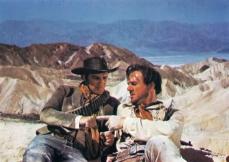 3. I due volti della vendetta (1961) di Marlon Brando