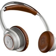 Plantronics Backbeat Sense € 159
