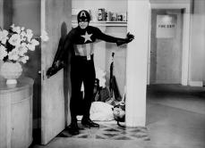 8. Captain America (1944)
