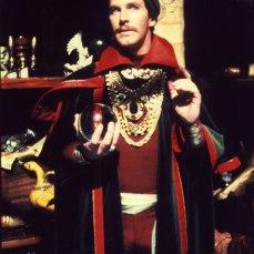 9. Dr. Strange (1978)