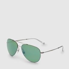 Gucci, occhiali da sole techno color aviator ultraleggeri 240,00 € su Gucci.com
