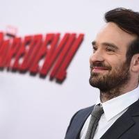 Cover Boy: Charlie Cox, 10 cose che non sai di Daredevil