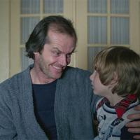 Festa del Papà con i 10 peggiori padri del cinema