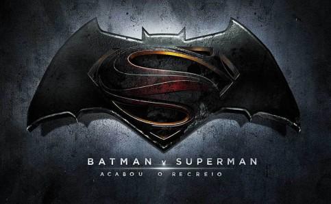 Batman V Superman: Dawn of Justice da mercoledì 9