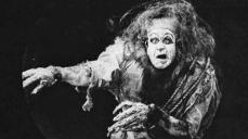Migliore: Frankenstein (1910) di J. Searle Dawley