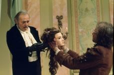 Migliore: Frankenstein - Una storia vera (miniserie televisiva di Jack Smight del 1973)