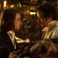 James McAvoy è Victor Frankenstein, I 7 Migliori e i 5 Peggiori adattamenti dal romanzo di Mary Shelley