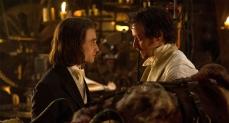 Peggiore: Victor - La storia segreta del dott. Frankenstein (2015) di Paul McGuigan