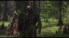 Il mostro della palude (1982)