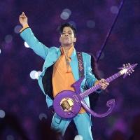 Le 5 chitarre iconiche di Prince