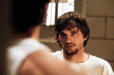 Evan in The Butterfly Effect (2004)