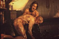 Peggiore: Frankenstein di Mary Shelley (1994) di Kenneth Branagh