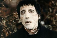 Migliore: La maschera di Frankenstein (1957) di Terence Fisher