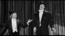 Migliore: Frankenstein Junior (1974) di Mel Brooks