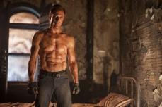 Peggiore: I, Frankenstein (2014) di Stuart Beattie