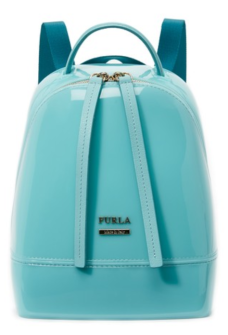Furla Candy Mini Backpack €250