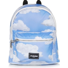 Cloud Mini Backpack by Jaded London €57 topshop.com