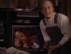 1. Death Of Some Salesmen (Stagione 5, Episodio 1) diretto da Gilbert Adler