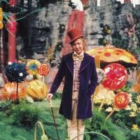 45 anni di Willy Wonka e la fabbrica di cioccolato: 25 curiosità da leccarsi i baffi