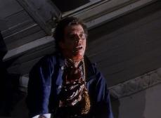3. Television Terror (Stagione 2, Episodio 16) diretto da Charlie Picerni