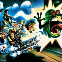 Gli ectoplasmi più spaventosi dalla serie The Real Ghostbusters