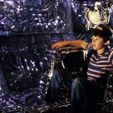 Navigator (1986)