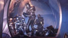 4- Battlestar Galactica (1978-1979)
