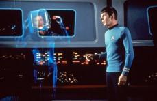 1- Star Trek (1966-1969)