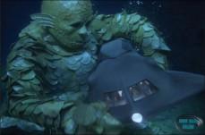 17- Viaggio in fondo al mare (1964-1968)