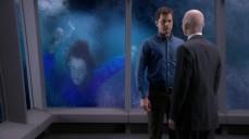 9- Fringe (2008-2013)
