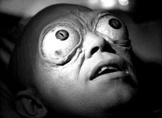 6- The Outer Limits (1963-1965)