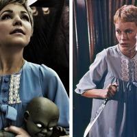 Celebrity Halloween Costumes, i 10 migliori di sempre