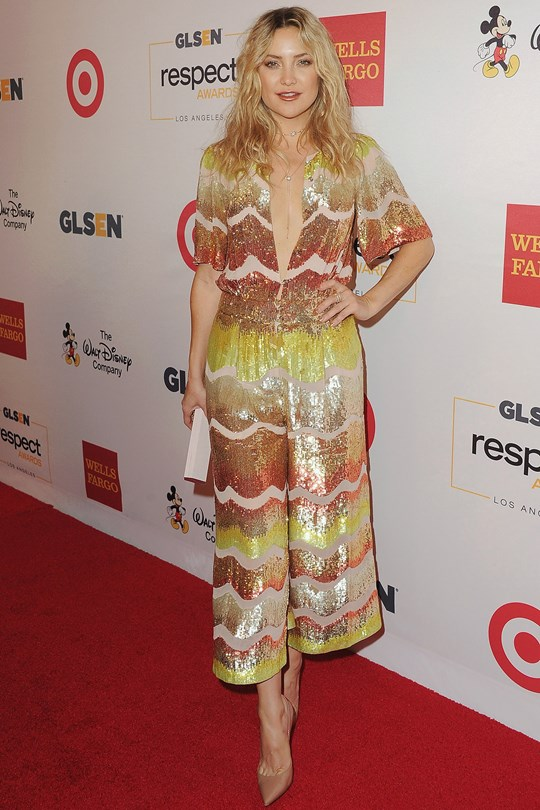kate-hudson_glamour_24oct16_gettyimages-_540x810