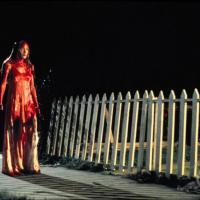 Carrie - Lo sguardo di Satana, 10 curiosità sulla prima trasposizione culto di King da parte di Brian De Palma
