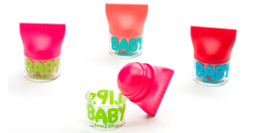 Maybelline Baby Lips Balm And Blush €7,64