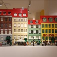 LEGO® STORE Copenaghen