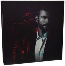 Marco Mengoni Live - Box Superdeluxe 4CD+2DVD [Edizione Numerata] (Esclusiva Amazon.it) € 299,90