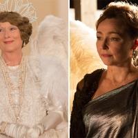 Florence Foster Jenkins o Marguerite? Stessa storia, film diversi