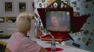 Ritorno al futuro - Parte II (1989) interpretato da E. Casanova Evans.