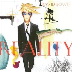 16. Reality (2003)